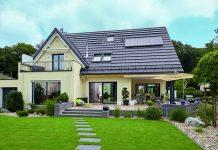 Smart Home mit WeberLogic | WeberHaus