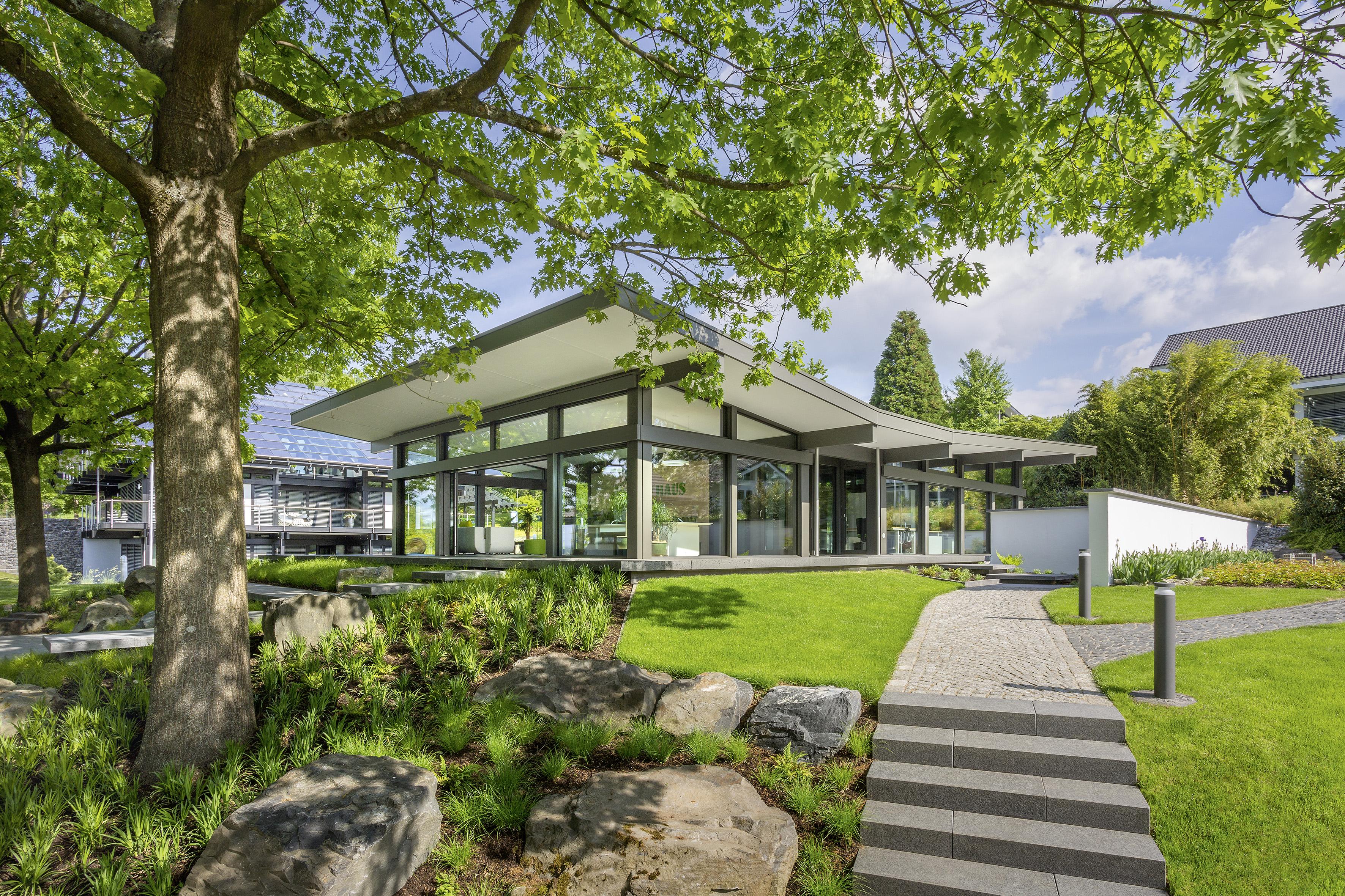 Huf Haus und IBM – Smart Home mit künstlicher Intelligenz ...