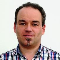 Carsten Steinke