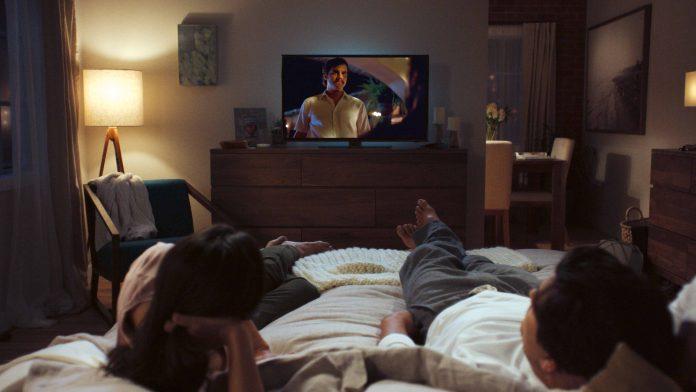 Video on demand | Netflix