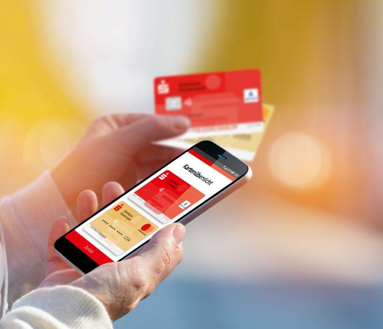 E-Payment: Apple Pay und Google Pay in Deutschland