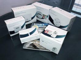 Smart-Home-System Homematic IP von eQ-3 im Test
