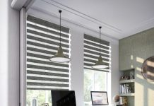 homematic-ip-hunter-douglas-smarte-verschattung-plisee