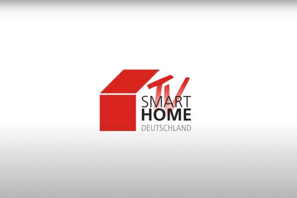 Smart-Home-Initiative
