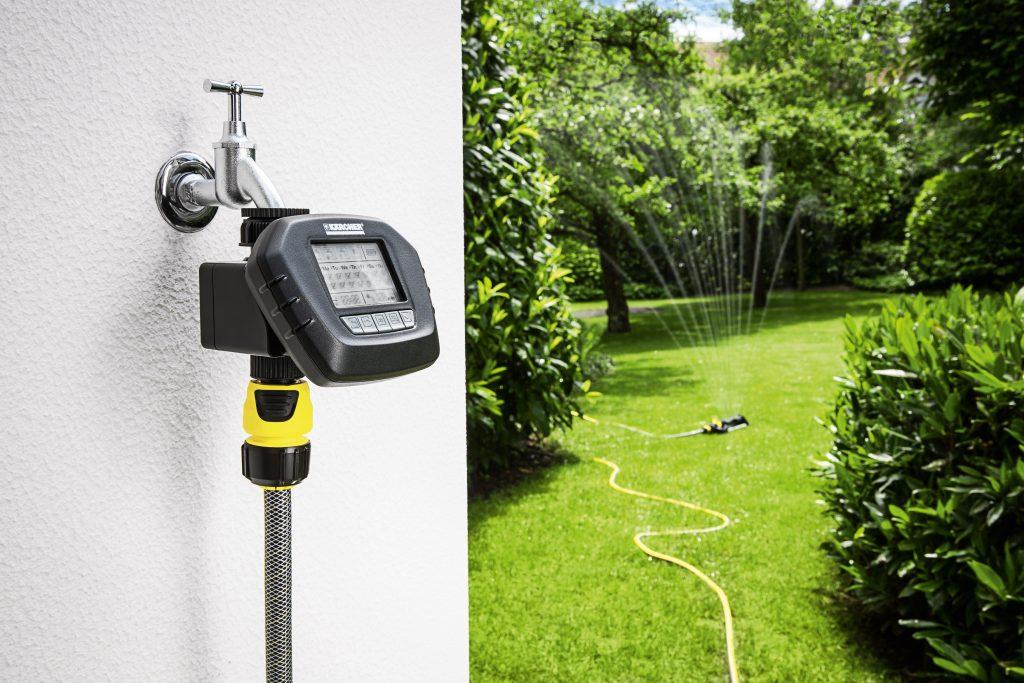 Kärcher Smart Garden